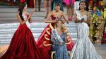 Miss Mundo 2015: Mireia Lalaguna le da a España su primera corona del certamen [Fotos] - Noticias de miss espana