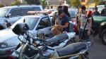 Tacna: Caen más policías en actividad acusados de diversos delitos - Noticias de edgar villalobos