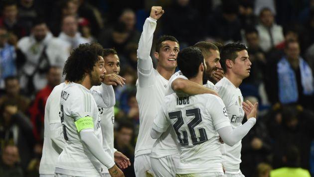 Real Madrid Vs Real Sociedad En Vivo Hora Canal Y
