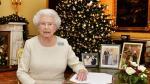 Reina Isabel II sobre ataques terroristas en el mundo: 'La luz brilla en la oscuridad' - Noticias de isabel ii