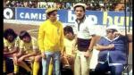 Édgar Vivar: Estos son los personajes más recordados del actor mexicano [Fotos y video] - Noticias de edgar vivar