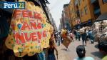 Piñatas de Yahaira Plasencia, Jefferson Farfán y Manuel Burga son las más buscadas para celebrar Año Nuevo [Video] - Noticias de impresa
