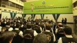 Siete mil agentes de la Policía Nacional se sumarán a labores de patrullaje - Noticias de escuela de suboficiales de puente piedra