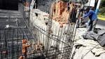 Lambayeque: Empresarios contratan a supuestos obreros para que no atenten contra sus vidas - Noticias de yanahuanca