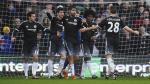 Chelsea goleó 3-0 al Crystal Palace y reafirma su recuperación en la Premier League [Fotos] - Noticias de maccabi tel aviv
