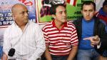 Corazón Serrano se hará cargo de gastos médicos de sobreviviente y sepelio de víctimas de choque - Noticias de yanahuanca