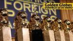 Música y cine: Conoce todos los eventos de premiación de este verano - Noticias de razzie