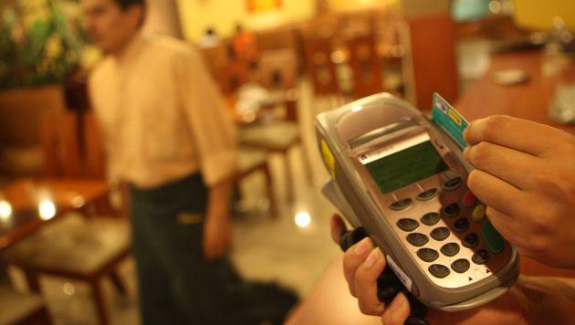 Admita nuevas formas de pago para sus clientes. (USI)