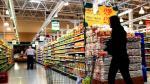 Nueva colusión en Chile: Ciudadanos indignados se organizan para no comprar este domingo en supermercados [Fotos y Videos] - Noticias de santiago correa