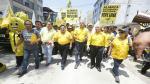 Nano Guerra García prometió luchar contra la corrupción y el desempleo [Fotos] - Noticias de gustavo guerra garcia