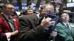 Wall Street se desploma ante temores por el precio del petróleo - Noticias de google