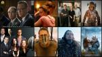 Oscar 2016: Conoce el argumento de las nominadas a Mejor Película [Videos] - Noticias de premios oscar 2013
