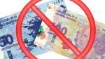 Argentina: Retiran a Eva Perón e Islas Malvinas de billetes para colocar animales autóctonos - Noticias de eva peron
