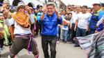 César Acuña recibe S/.88 millones en donaciones por universidades - Noticias de juan picon