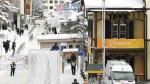 Foro Económico Mundial de Davos: Crisis de las economías emergentes está en agenda - Noticias de joe biden