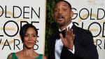 Will Smith se suma al boicot a los premios Oscar 2016 y no irá a la ceremonia [Video] - Noticias de facebook jada pinkett smith