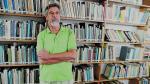 """Francisco Sagasti: """"Llegaremos al 0% de deserción escolar"""" - Noticias de ricardo monzon"""