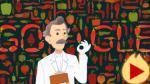 Google rinde homenaje con doodle a Wilbur Scoville, el científico más 'picante' del mundo [Video] - Noticias de carolina reaper