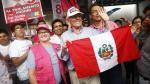 PPK rechaza la 'unión civil matrimonial' y está a favor de la familia - Noticias de rennan espinoza