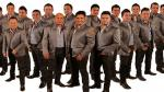 México: Banda sinaloense que le canta a 'El Chapo' también le cantará al papa Francisco - Noticias de carlos enrique guzman