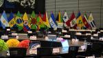 Celac: Crisis económica en la región es el tema central del debate - Noticias de belice