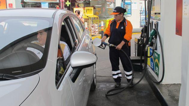 Resultado de imagen para grifo combustible repsol
