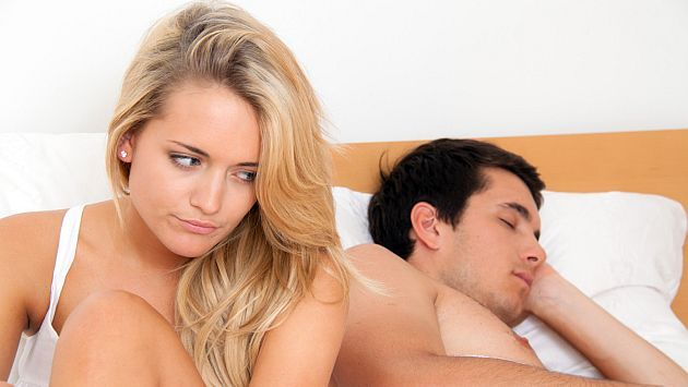 Resultado de imagen de estrechar tu vagina
