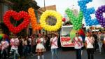 Elecciones 2016: Mayoría de candidatos presidenciales no considera a comunidad LGTBI - Noticias de antonio olivera