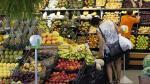 Productores esperan generar negocios por US$100 millones en feria mundial de frutas de Alemania. (EFE/Referencial)