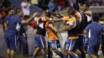 César Vallejo igualó 1-1 con Sao Paulo en Trujillo en la primera fase de la Copa Libertadores - Noticias de diego lugano