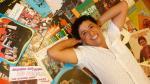 Los hermanos Córdova: Una descarga de ritmo y sabor - Noticias de jessica barrios