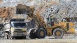 Proponen reducir a 15% el impuesto a la renta a las mineras para atraer nuevas inversiones. (Perú21)