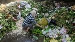 Francia: Medida beneficiará a personas sin recursos. (IBT)