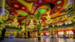 Vuelve el Ladfest y Lima será centro del diseño y las artes visuales [Fotos] - Noticias de freddy palacios