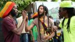 Jamaica: Buscan inscribir el reggae como patrimonio cultural intangible de la Unesco - Noticias de bob marley