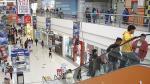 Perú es el país con el puntaje más alto de confianza del consumidor en la región. (Perú21)