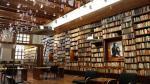 Mario Vargas Llosa: Llega otro lote de libros a biblioteca de Arequipa. (El Comercio)