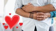 San Valentin: actividades 'gay friendly' que puedes hacer este día (Getty)