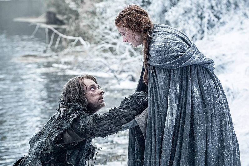 game of thrones