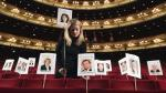 BAFTA 2016: Mira aquí quiénes son los premiados hasta el momento [Fotos] - Noticias de esto es guerra