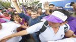 Julio Guzmán: Expectativa por fallo del pleno del JNE sobre situación de Todos por el Perú [Fotos] - Noticias de lourdes fernandez