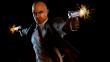 El retorno de Hitman y del Agente 47