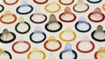 ¿Por qué la industria porno de California rechaza el uso de condones? - Noticias de julia ann