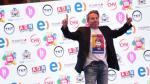 Viña del Mar 2016: Ricardo Montaner pidió la excarcelación de presos políticos en Venezuela [Video] - Noticias de cantante venezolano