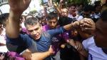 JNE dejó al voto recurso extraordinario de Todos por el Perú por fallo sobre estatutos y tribunal electoral - Noticias de julio ubillus