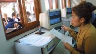 Las ERP puede mejorar la productividad de sus colaboradores. (USI)
