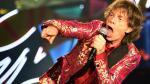 The Rolling Stones: Así fue el espectacular show que dieron en Río de Janeiro [Fotos] - Noticias de jack black