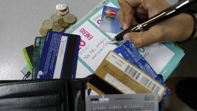 Cumplir con el pago de las cuotas de los préstamos que tiene le ayudará a obtener condiciones más favorables. (USI)