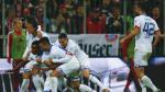 Bayern Munich perdió 2-1 ante Mainz y la Bundesliga entra en suspenso - Noticias de bayern munich vs mainz 05