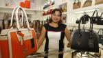Día Internacional de la Mujer: Estas son las cualidades de una emprendedora - Noticias de america